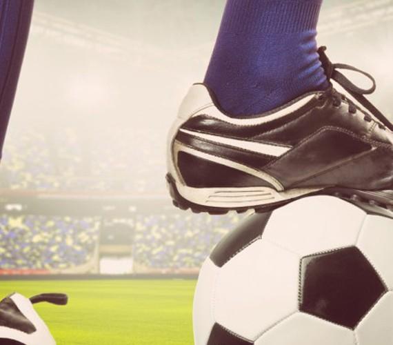En nuestro departamento de Merchandising deportivo entre otros productos realizamos el diseño y personalización de llaveros de clubs deportivos