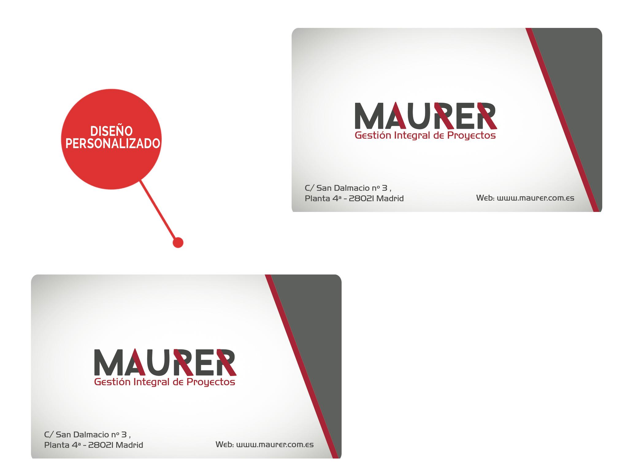 Servicios de Diseño Gráfico en Alcorcón. Contribuimos a crear y difundir de la manera más atractiva posible la imagen de empresa
